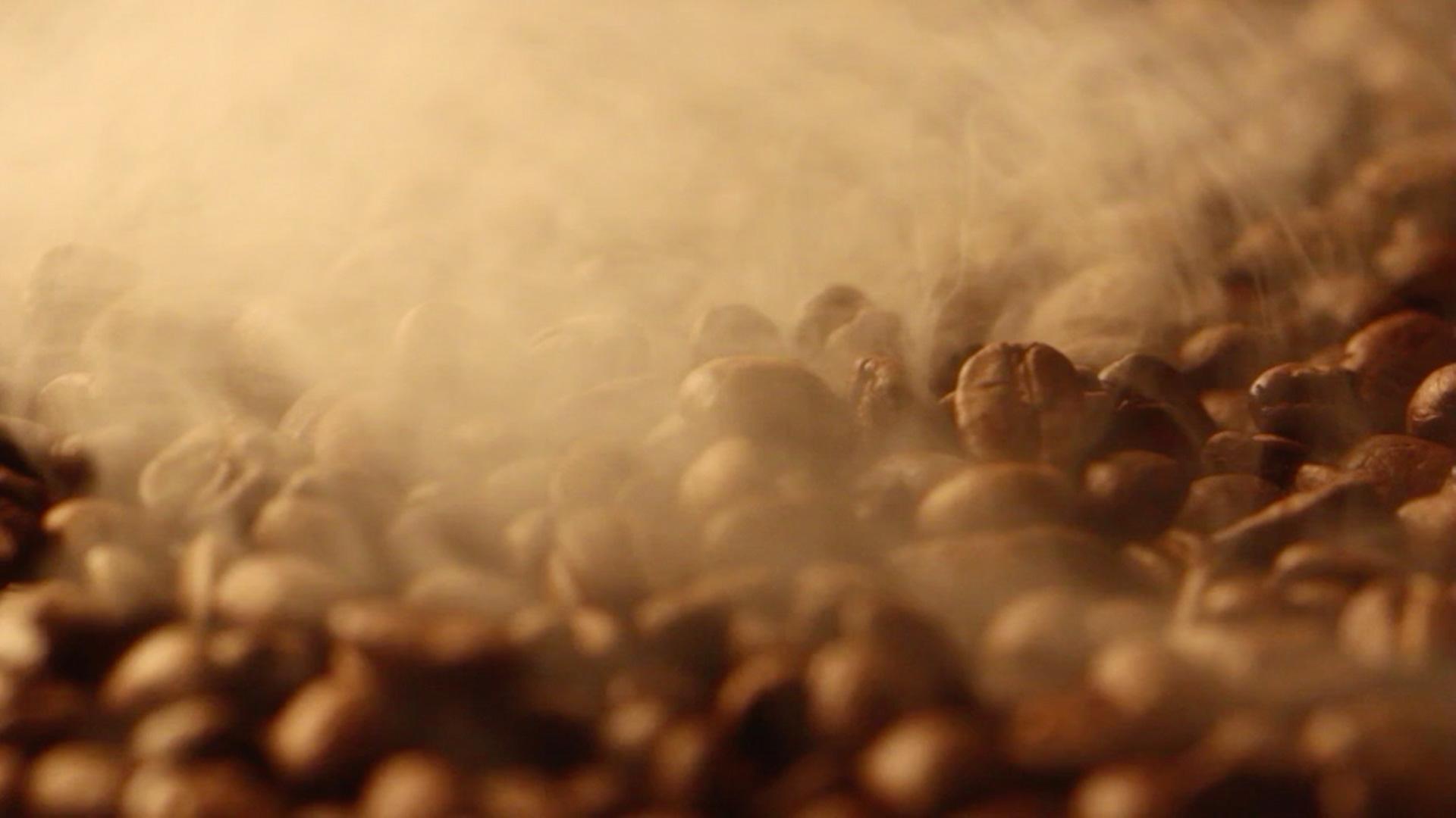Caffetteria è la linea di detergenti professionali le cui fragranze puliscono a fondo ed esaltano il profumo tipico della colazione e break quotidiani